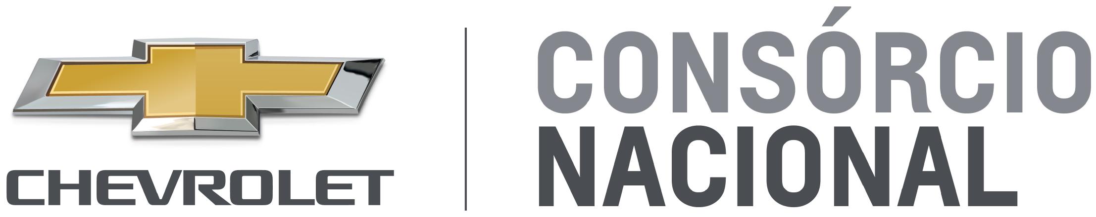 consórcio nacional federalle